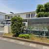 埼玉県上尾市中学校給食、生徒700人食中毒 ウエルシュ菌検出!学校名