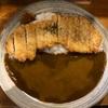 【食べ歩き】大和西大寺-マナビアンカレー