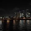 漢江遊覧船(ハンガンクルーズ)はカップルや家族にオススメ! 行き方や魅力、注意点などを紹介します♬