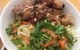 武蔵新城の(食)越南で本場のベトナム料理を食す!