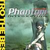 『Phantom』。