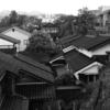 越中の小京都 城端(じょうはな)
