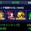 【GAW】奇跡の光①金メダルざっくざく