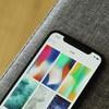 """2018年に発売のiPhoneは""""iPhone X Plus""""?iPhoneX登場から1週間で、次期iPhoneのリーク情報がもう出始めた!"""