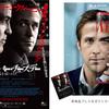 "<span itemprop=""headline"">映画「スーパー・チューズデー~正義を売った日」(2011)</span>"