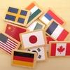 英語、中国語、タイ語、あなたにぴったりの学習法は?