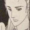 感想『銀の三角』SFマガジンに連載された少女漫画の神による超難解SF ★★★★