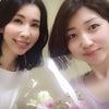 【開催報告】6/16(土)ファミリー・コンステレーション1dayワークショップ