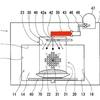 飽和水蒸気を加熱して過熱蒸気を発生させる装置を要件とした「ヘルシオの基本特許1号」