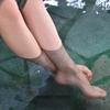 日々の体調管理に役立つ足湯を、生活に取り入れることのススメ
