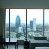 【HYATT】やっと泊まれたPark Hyatt Bangkok(1)〜チェックイン