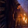 ウォーキング・デッド/シーズン8【第12話】あらすじと感想(ネタバレあり)Walking Dead