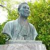 7月16日③ 新選組隊士等慰霊供養祭