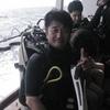 ラチャヤイ島体験ダイビング!