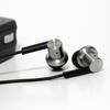 【Bluetooth】価格別!おすすめのワイヤレスイヤホン・レシーバー11選