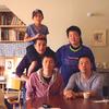 Review 29『愛と法』