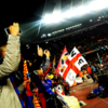 海外サッカーチケットの定価はいくら?観戦した全19試合のチケットを大公開!