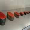【富山県美術館】子供と行ける「デザインあ展」割引券もって行ってきました!