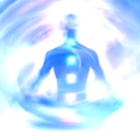 瞑想を覚醒させる魔法 最強瞑想法は日本にあり