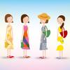 【ハニーズ】オンラインショップでお得にお買い物!ポイントサイト経由で!