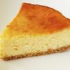 【お取り寄せ】豊潤チーズケーキ