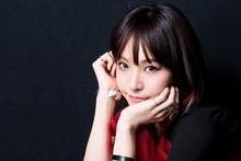 """【#ファンに聞いてみた】LiSAの""""好きなアニソン""""ベスト5 鬼滅、SAO、ヒロアカ…人気作彩る名曲ズラリ"""