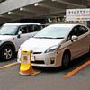 【1日1万で】エーリストガレージにある高級レア車がいいっす!【高級車に乗れる】