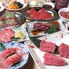 【オススメ5店】北区・有馬温泉・三田(兵庫)にあるホルモンが人気のお店