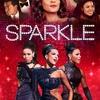 映画「スパークル」(原題:Sparkle、2012)を見る(Netflix)。ホイットニー・ヒューストンの遺作。