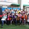 PEACE LIVEテーマ曲コンテスト 選考会開催日決定!