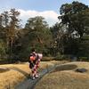 小川治兵衛の庭