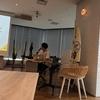 20180526 Xデザイン学校大阪分校BC 第1回ブートキャンプに参加