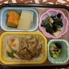 「ワタミの宅食」の「まごころスタッフ」がバラエティに富んだ味を届ける!