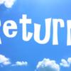 「復職だけがすべてではない」と考えることから始める復帰への道
