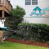 شركة رش مبيدات 0557830001 افضل شركات لرش المبيدات الحشرية بالرياض
