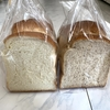 美味しい食パン 食パン専門店 まきば 我孫子・手賀沼店
