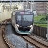 2020年東京オリンピックを目指した車両たち