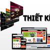 Thiết kế website bất động sản tại Nam Định chuyên nghiệp