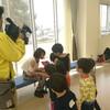 豊橋ケーブルTVティーズチャンネルで放送されます