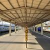 第1回 長崎駅の移転とその写真