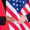米国が北朝鮮の制裁を緩和するとしたら