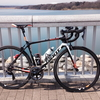 TCR ADVANCED SL 1 (2017)インプレ