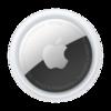 「王様のブランチ」で紹介!あなたの持ち物を探し出す『Apple AirTag』