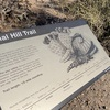 2020年末旅行②〜サワロ国立公園⑵