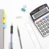 初心者の投資実績:10月の資産状況まとめ 累積利益-5,767円