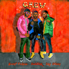 GoldLink Featuring Brent Faiyaz & Shy Glizzy - Crew