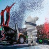 ● WRCメキシコ:王者オジエが逃げ切り2勝目! トヨタはメキシコで初表彰台(総合2位)