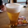 沖縄 Vol.10 <沖縄ツアー/オリオンビール工場見学>
