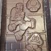 【シークレット2種画像有】「マリオのキャラパキチョコレート」は本当に誰も救えないのか検証したら闇に触れた?【感想】