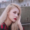 「映像」今月の少女探究 #214 (LOONA TV #214)日本語字幕